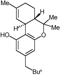 CANNABIS (THC)